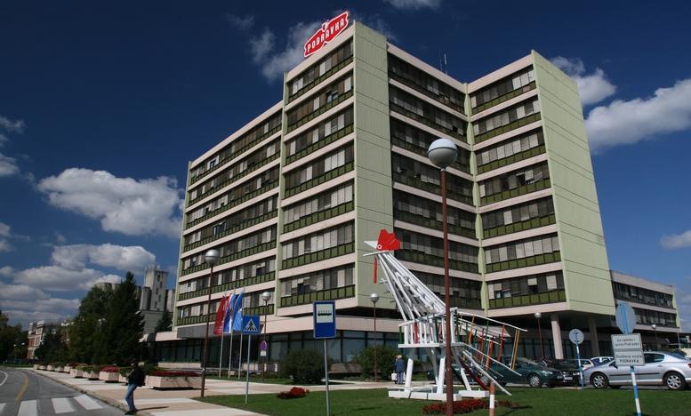 podravka-zgrada-glavna