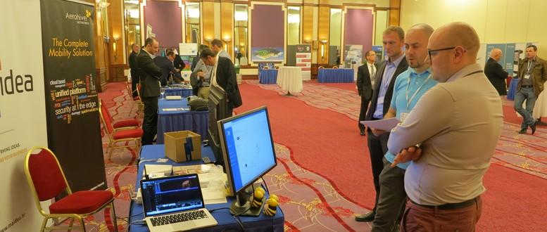 rfid konferencija - ftd 777