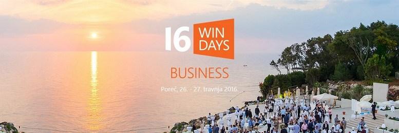 16.-WinDays-konferencija-Porec