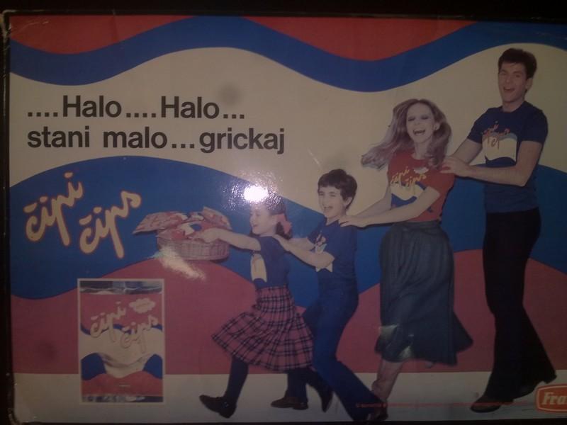 1978-franck-cipi-cips-slogan