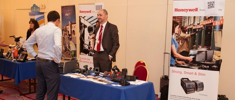 2.RFID konferencija_005