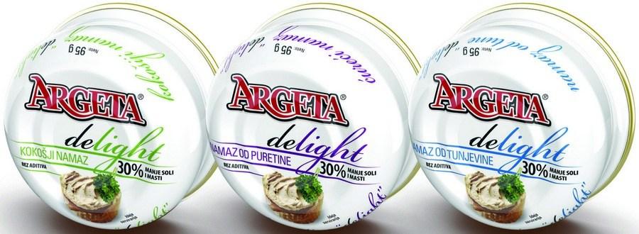 argeta-delight