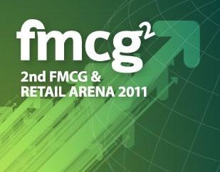 2nd-fmcg-retail-arena-logo-midi