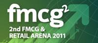 2nd-fmcgretail-arena-logo-planer