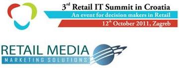 3-retail-it-summit-midi