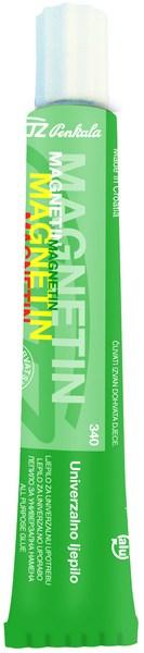 340-magnetin-univerzalno-ljepilo