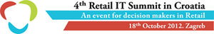 4-retail-it-summit-logo-planer