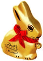 667118_gold_bunny-milk-100g-thumb-125