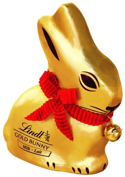 667118_gold_bunny-milk-100g