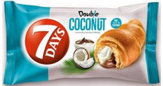 7days-double-coconut-thumb1251