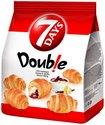 7days-family-double-kakao-vanilija-185g-thumb125