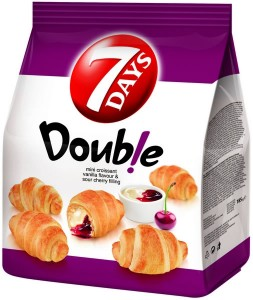 7days-family-double-vanilija-visnja-185g-large