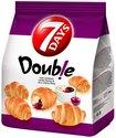 7days-family-double-vanilija-visnja-185g-thumb125