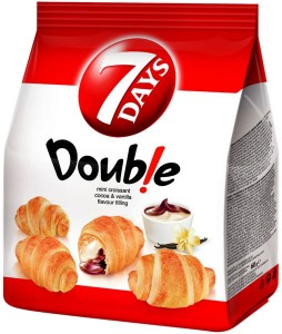 7days-mini-double-kakao-vanilija-60g-large