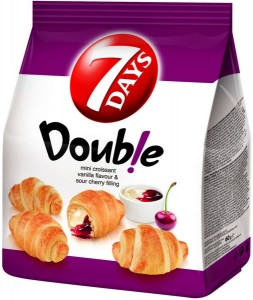 7days-mini-double-vanilija-visnja-60g-large
