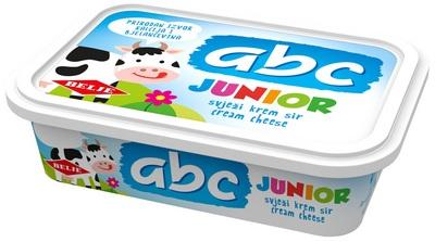 abc-junior