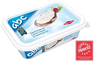 ABC Svjezi sir ok_PRODUKT_LETA-100g