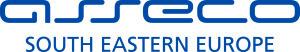 ASEE_Logo