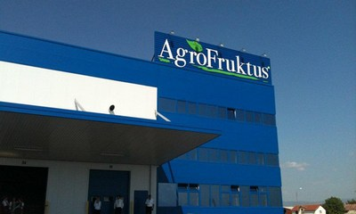 AgroFructus-distributivni-centar-midi