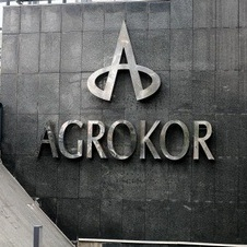 Agrokor-logo-midi