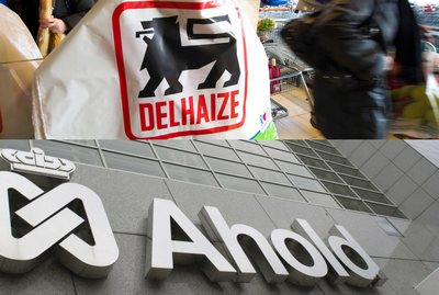Ahold-Delhaize-midi
