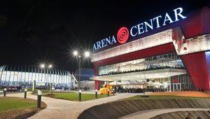 arena-centar-zagreb-thumb-300