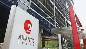 atlantic-grupa-thumb-300