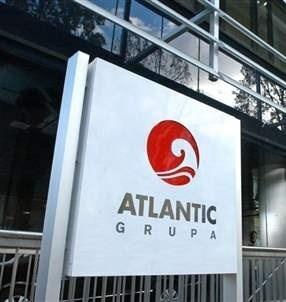 Atlantic grupa upravna zgrada midi