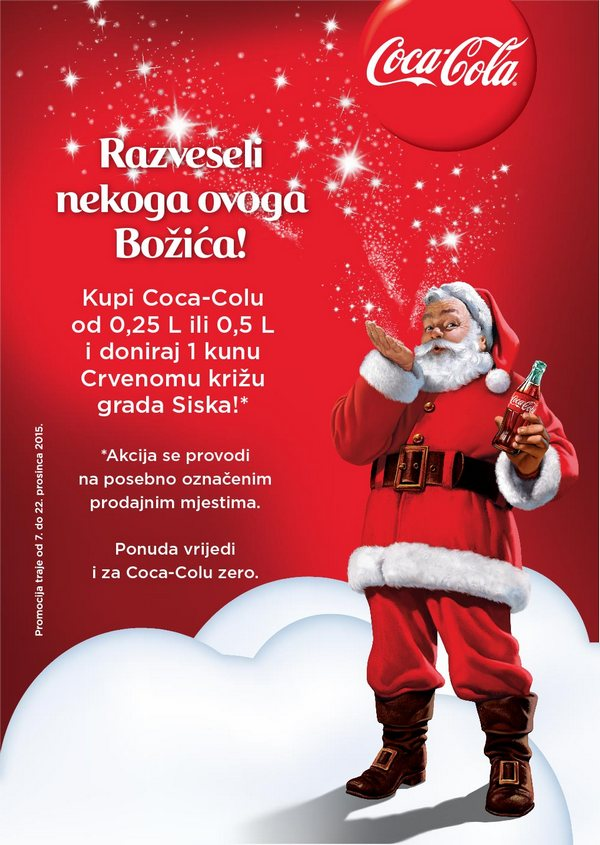 B3 plakat_CC Sisak-01