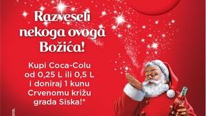 B3 plakat_CC Sisak-thumb 300