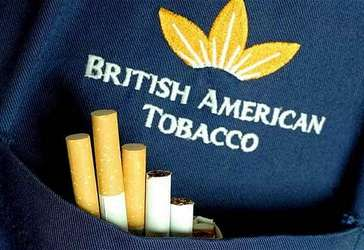 bat-duhanska-industrija-midid