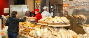 BILLA-pekarnice-medijski barometar- ftd 777