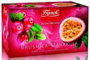 BRUSNICA MARAKUJA-thumb 125