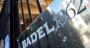 Badel_1862-midi