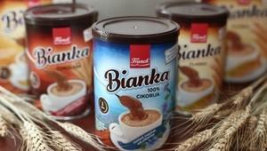 Bianka 100% Cikorija, Bianka Classic i Bianka cokolada - thumb 300