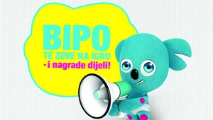 Bipo_nagradna igra-thumb 300