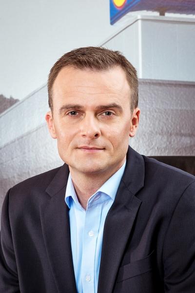 Boris Lozic
