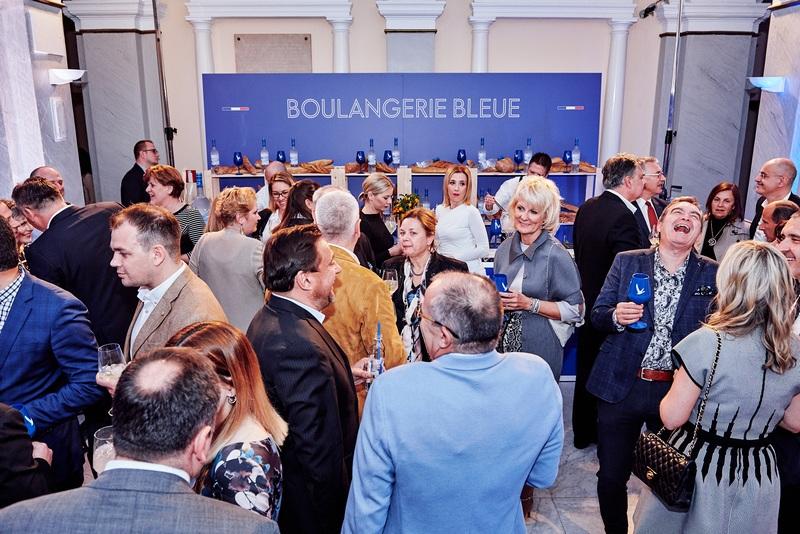 Retail matchmaking event zagreb 2013-in-Lumsden