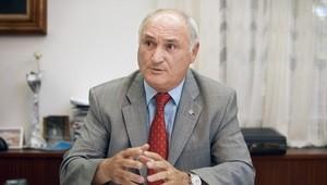 Branko-Roglic-orbico-zaba-thumb 300