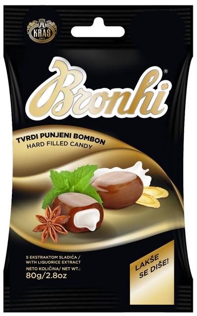Bronhi_tvrdi_final