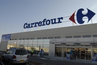 Carrefour-hipermarket-midi