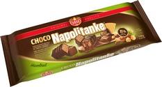 Choco Napolitanke_Hazelnut - thumb 125