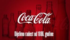 Coca-Cola- 130 godina - thumb 300