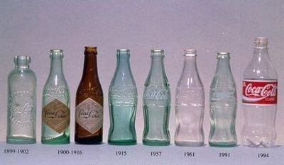 Coca-Cola-boce-povijest-midi