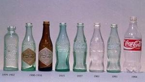 Coca-Cola-boce-povijest-thumb 300