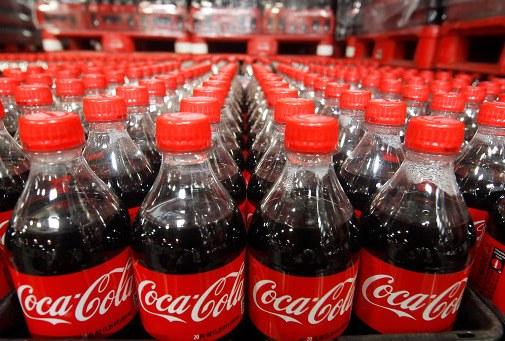Coca-Cola-boce01