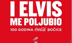 Cola Elvis Thumb 250