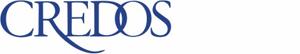 Credos logo potpis