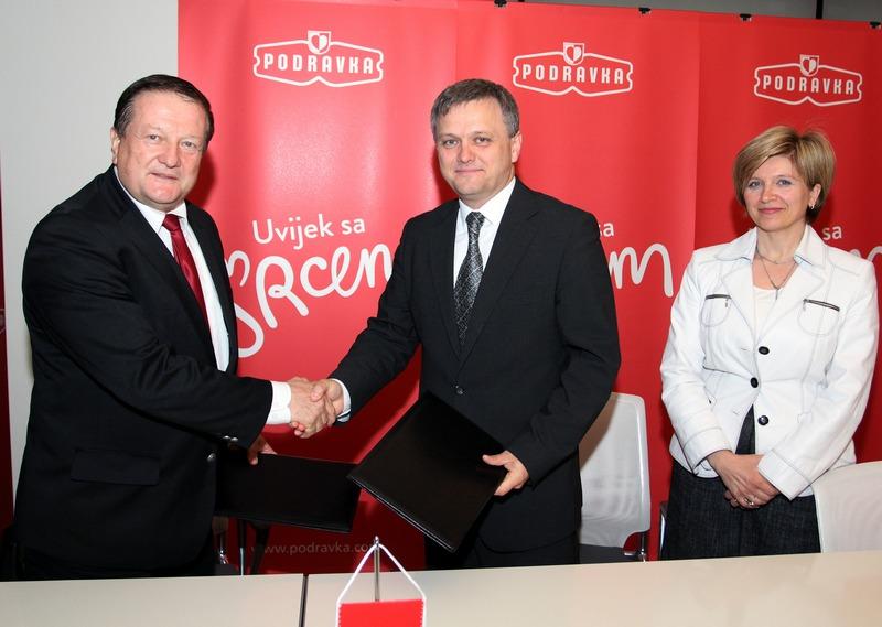 D. Boras, Z. Mršić, J. Ranilović