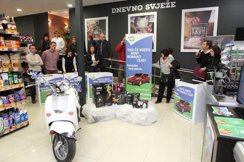 istarski supermarketi-nagradna01